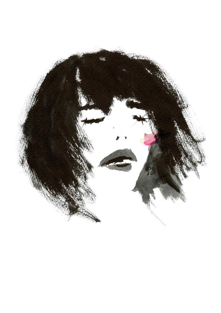 portret-kobiety-01