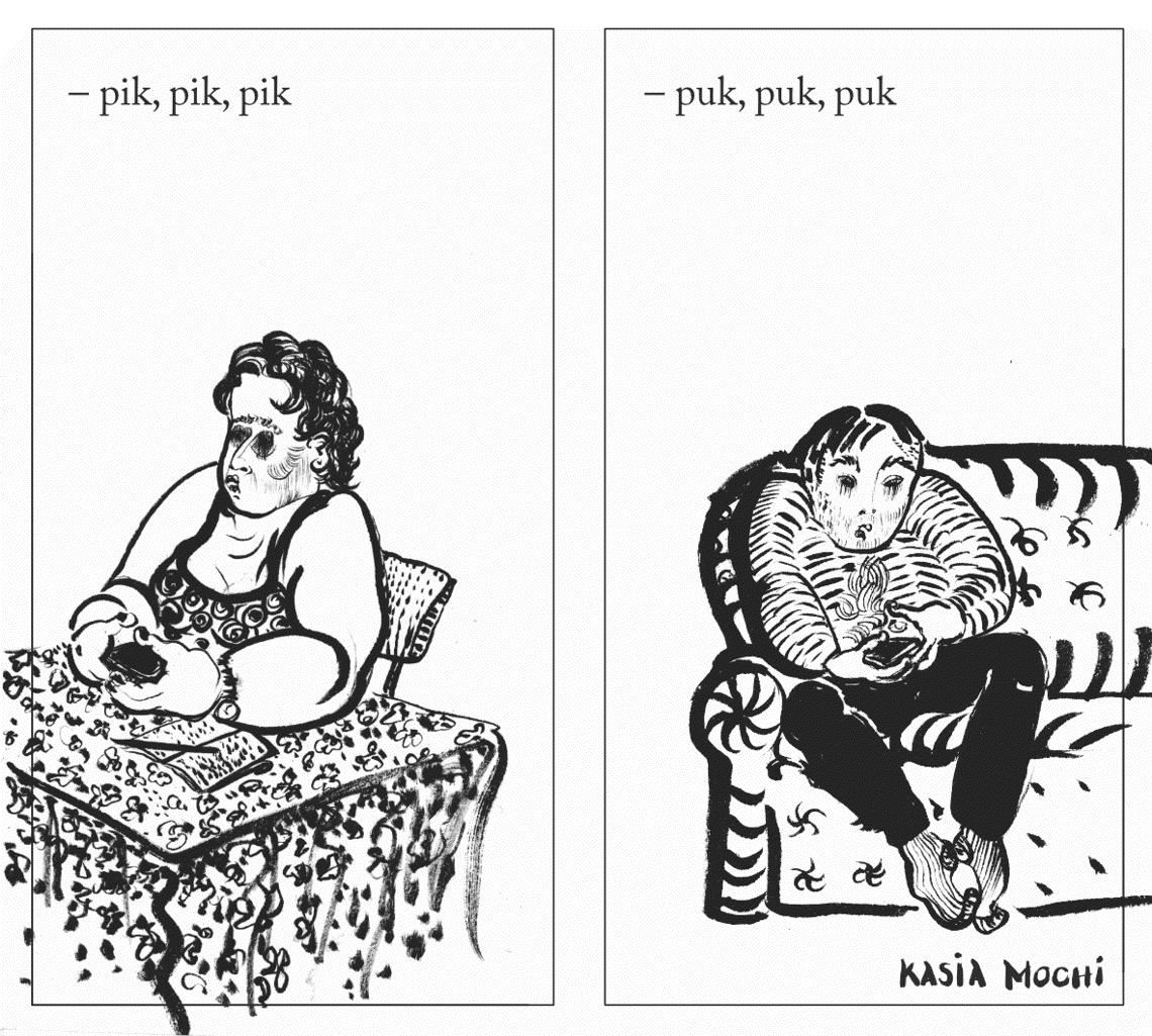 pismo_201901-puk-puk