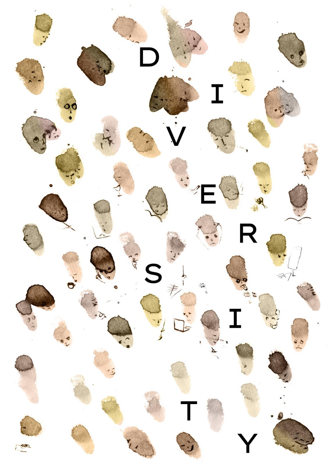 diversity-1140